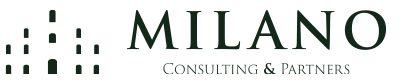 Milano Consulting Partners